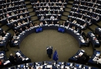 european-union-to-increase-vc-access