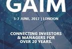 Access here alternative investment news about Simone Dalle Nogare, Macromoney Director, on 06-07/06/17 will attend to GAIM conference in London