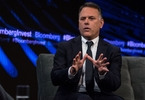 Access here alternative investment news about Stanford Endowment CEO Wallace Urges Caution On Private Equity