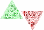 crescap-capital-client-letter-most-hedge-funds-are-long-equities-not-hedging