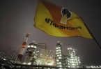 rosneft-partners-to-invest-over-8b-in-russias-offshore-energy-sector
