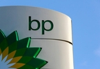 bp-reliance-to-invest-6b-more-in-offshore-gasfield
