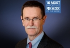 Access here alternative investment news about 10 Most Important Reads Of The Week - June 16, 2017