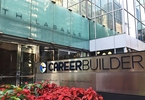 Access here alternative investment news about Apollo, OTPP-Led Investor Group To Buy CareerBuilder