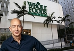 Access here alternative investment news about Amazon To Buy Whole Foods Can Impact RE Markets