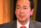 john-paulson-joins-valeants-board-after-his-firm-took-a-nearly-2b-hit-on-valeant
