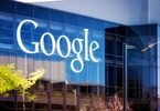 Access here alternative investment news about Google Gets Closer To Building Its Own City In San Jose