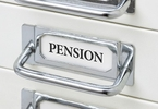 uk-pension-investments-jump-by-over-third-in-q1