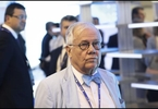 an-interview-with-jim-rogers-of-course-we-are-in-a-stock-market-bubble