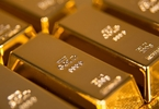 Access here alternative investment news about Hedge Funds Rushing Out Of Gold