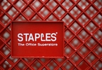 sycamore-partners-close-to-deal-to-acquire-staples