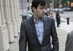 Access here alternative investment news about Shkreli's Relative Warned Witness Not To Testify, U.S. Says
