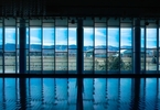 Access here alternative investment news about VC-Backed Smart Windows Startup Hits $1B Valuation