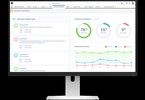 salesforces-new-einstein-ai-services-can-detect-if-and-why-social-media-hates-your-product-geekwire