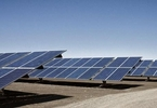 Access here alternative investment news about Renewable Energy Gaining Traction, U.S. Investors