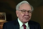 Access here alternative investment news about Warren Buffett Entering Commercial Real Estate In NY