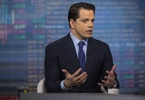 Access here alternative investment news about Trump Ally Anthony Scaramucci To Land Post At Ex-Im Bank