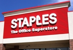 Access here alternative investment news about Staples Is Going Private In $6.9B Deal