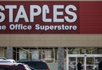 staples-investors-should-take-the-money-from-private-equity-and-run
