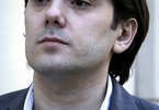 Access here alternative investment news about Investor Tells Jurors She Felt Betrayed By Hedge Fund Operator Shkreli