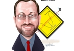 Access here alternative investment news about Seth Klarman: Investing In A Tech Bubble
