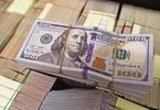 abu-dhabi-wealth-fund-targets-india-china-as-returns-slow