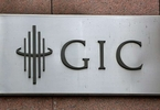 what-does-singapore-sovereign-wealth-fund-gic-invest-in