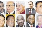 kenyas-little-known-billionaires