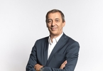 a-french-vc-firm-with-over-1b-stopped-considering-a-london-office-after-brexit