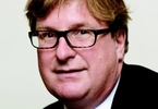 Access here alternative investment news about Crispin Odey: It's Now More Likely The Market Will Crash