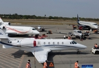 gmr-likely-to-sell-49-stake-in-hyderabad-airport-to-abu-dhabi-investment-authority