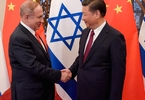 Access here alternative investment news about China Becoming Key For Israel's Tech Industry