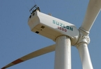 suzlon-energy-arm-to-exit-brazilian-market-files-for-sale-of-assets