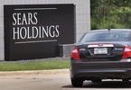 Access here alternative investment news about Sears Inks $200M Credit Line From CEO Eddie Lampert's Hedge Fund