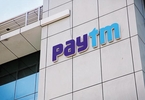 Access here alternative investment news about Paytm Aims To Sell Gold Worth $200M This Year