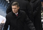 michael-flynn-returns-to-private-equity-consulting