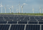 the-5b-tussle-shell-and-softbank-vie-for-asian-renewable-energy-producer
