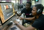 Access here alternative investment news about VC Tweaks Needed To Empower African Tech Scene