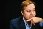 how-to-angel-invest-like-the-best-featuring-jason-calacanis