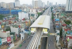 Access here alternative investment news about Three Foreign Firms To Invest In Hanoi's Urban Railway Network