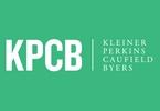 kleiner-perkins-partner-steps-down