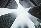 Access here alternative investment news about Commercial RE Slows Amid Global Headwinds