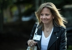 gm-deepens-silicon-valley-ties-by-playing-tech-incubator