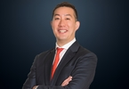 Access here alternative investment news about A Look At Carnegie Corporation's 'Cognitive Diversity' | Ken Lee, Director Of Investments | Exclusive Q&A