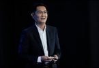 tencent-chairman-chinese-billionaire-ma-huateng-is-now-richest-person-in-asia