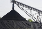 Access here alternative investment news about California Pension Fund Divests From Coal Despite Industry Rebound