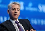 ackman-is-still-battling-for-board-seats-at-adp