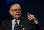 omegas-cooperman-tells-cnbc-his-biggest-position-is-alphabet