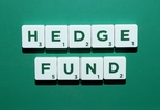 how-to-manage-money-the-hedge-fund-shaking-things-up