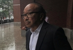 hedge-fund-manager-charged-for-scamming-investors-out-of-millions